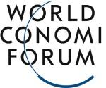 Foro-Económico-Mundial-Logo