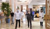 Mitur-supervision-hoteles