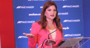 Paola-Rainieri-Amchamdr