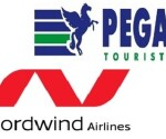 Pegass-Nordwind