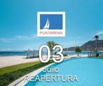 Puntarena-reinicio-de-operaciones-03-de-julio
