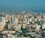 Santo-Domingo-2-595x340
