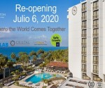 Sheraton-Santo-Domingo-Re-Opening.
