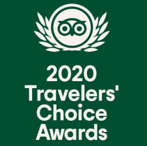 TripAdvisors-Travel-Choices
