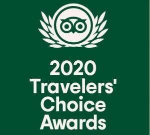 TripAdvisors-Travel-Choices