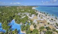 hoteles-punta-cana-423x276