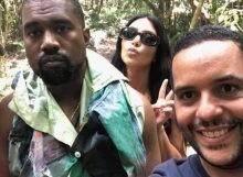 kardashian-300x161
