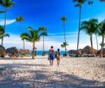 playa-turistas-300x200