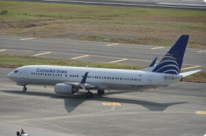 Copa-Airlines-1