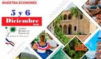 Feria-turistica-423x271