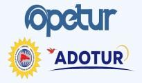 Opetur-Adavir-Adotur-Mitur (1)