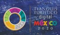 Tianguis-digital-2020