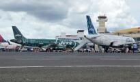 Aeropuerto-del-Cibao (1)