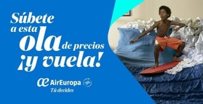 Air-Europa-Oferta