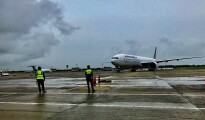 Air-France-Punta-Cana-Septiembre-2020