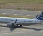 Copa-Airlines-1-595x340
