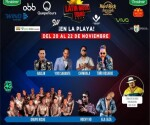 Latin-Music-tours-423x423