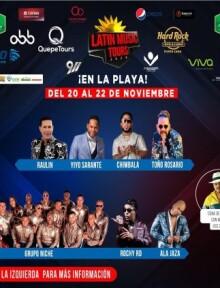 Latin-Music-tours-423x423