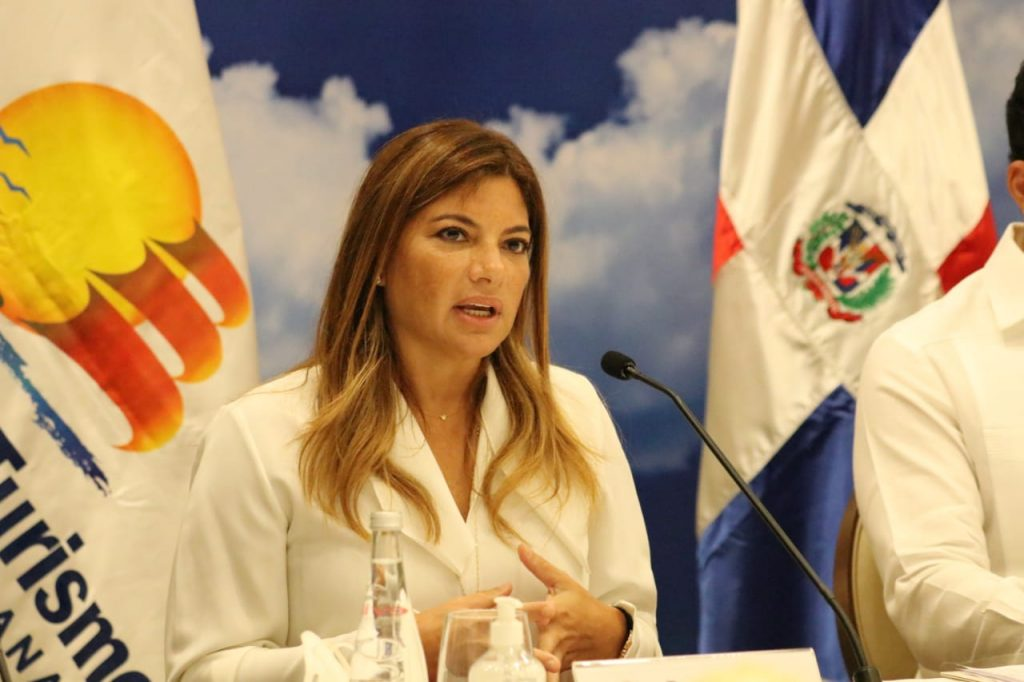 Paola rainieri