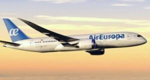 air-europa2