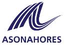 asonahores-nuevo-130x90