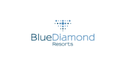 blue-diamond-resorts1
