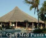 club-med2