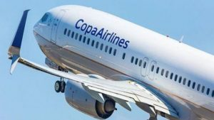 copa-airlines-foto-referencial-56938-300x169