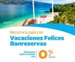 Banreservas-Vacaciones-Felices-lead