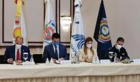 Mitur-Acuerdos-5
