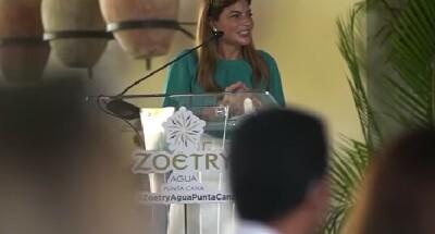 Paola-Rainieri-Zoetry-PC-2