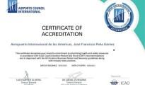acreditacion-aila-768x515