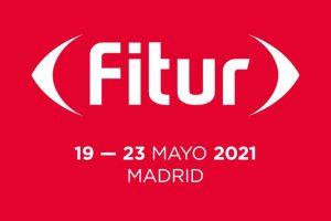 fitusr2021-300x200