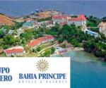 Bahia-Principe4