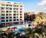 Boca-Beach-Residence-1-423x317
