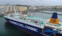 Ferries-del-Caribe-grande-1-1-768x338