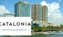 Hotel-Catalonia3