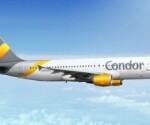 condor1