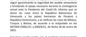 Comunicado-venezuela-768x961