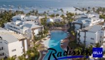 RadissonBlue1-300x225
