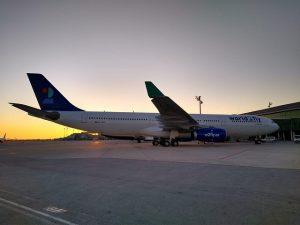 World2flyAirbus-330-300x225