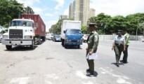 camiones-malecon-300x192 (1)