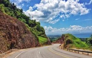 carretera-de-saman-300x219