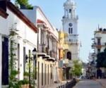 ciudad_colonial-585x343-300x176