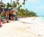 playas-de-bavaro-300x181