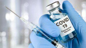 vacuna-covid-300x169