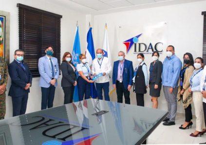IDAC-vacunacion-423x297