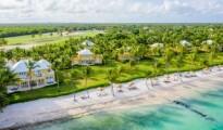 Tortuga-Bay-Puntacana-Resort-Club-Pedro-Braulio-Álvarez-1280x853-423x282