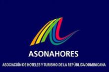 asonahores logo1