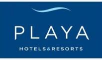 playa_hotels-300x165